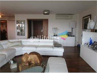 https://www.gallito.com.uy/espectacular-apto-frente-al-golf-inmuebles-14579517