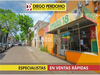 https://www.gallito.com.uy/local-comercial-en-venta-centro-de-san-jose-de-mayo-inmuebles-14579563