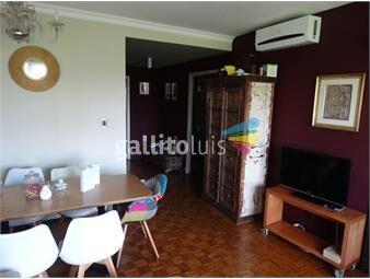 https://www.gallito.com.uy/apartamento-amplio-soleado-de-buena-categoria-inmuebles-14582171