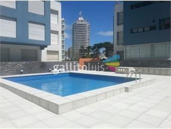 https://www.gallito.com.uy/apto-en-alquiler-opcion-verano-inmuebles-14582797
