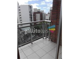 https://www.gallito.com.uy/agosto-vende-apto-al-frente-casi-obelisco-inmuebles-14111434
