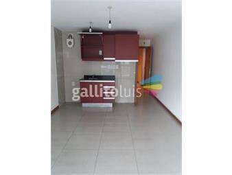 https://www.gallito.com.uy/monoamb-prox-rambla-inmuebles-14574511