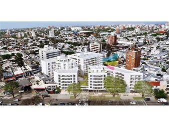 https://www.gallito.com.uy/excelente-apartamento-a-estrenar-con-1-dormitorio-y-terraza-inmuebles-14585402