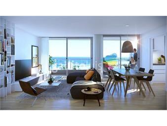 https://www.gallito.com.uy/venta-aptartamento-1-dormitorio-punta-del-este-inmuebles-14585774