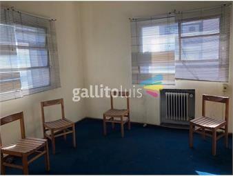 https://www.gallito.com.uy/oficina-venta-ciudad-vieja-impecable-al-frente-2-ambientes-inmuebles-14585787