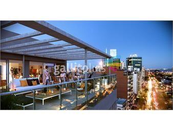 https://www.gallito.com.uy/penthouse-espectacular-categoria-a-mts-del-puerto-del-buceo-inmuebles-14587128