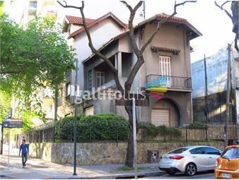 https://www.gallito.com.uy/gran-residencia-de-estilo-en-emblematica-esquina-de-pocitos-inmuebles-14587757