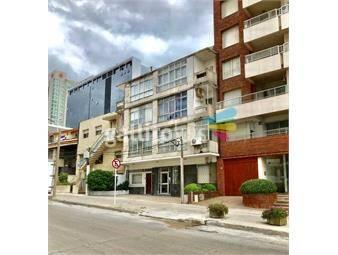 https://www.gallito.com.uy/ubicacionpreciobajo-mantenimiento-inmuebles-13108681