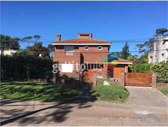 https://www.gallito.com.uy/alquilo-casa-en-pinares-inmuebles-16331796