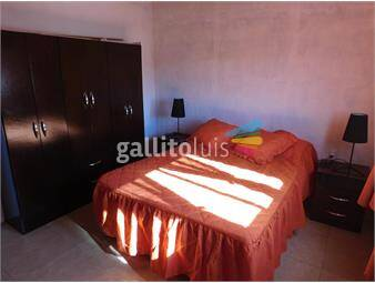 https://www.gallito.com.uy/alquiler-casa-barra-del-chuy-inmuebles-13961146