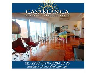 https://www.gallito.com.uy/casablanca-espectacular-punto-vista-al-mar-inmuebles-14063806