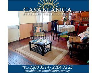 https://www.gallito.com.uy/casablanca-ph-al-frente-actualizada-inmuebles-14237871