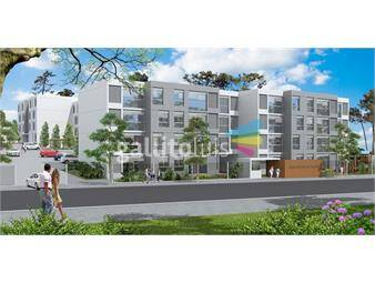 https://www.gallito.com.uy/altos-de-barrio-norte-venta-de-apartamentos-inmuebles-14596322