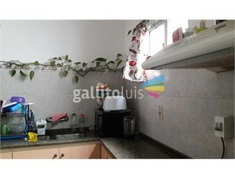 https://www.gallito.com.uy/14-de-julio-y-haedo-apto-de-2-dormitorios-con-acceso-azotea-inmuebles-14605873