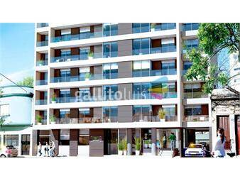 https://www.gallito.com.uy/estrene-apartamento-proximo-a-18-de-julio-inmuebles-14606107