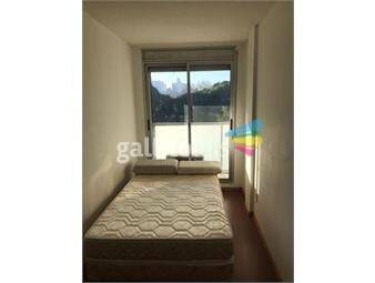https://www.gallito.com.uy/apto-en-2-dorm-inmuebles-14607173