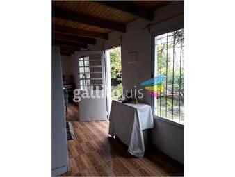 https://www.gallito.com.uy/alquiler-mensual-amueblado-inmuebles-14611417