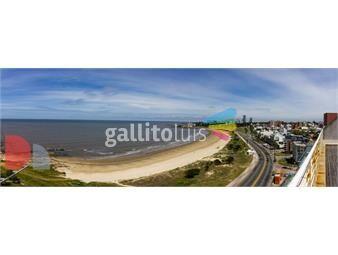 https://www.gallito.com.uy/hermoso-penthouse-duplex-sobre-rambla-vista-increible-inmuebles-14612034