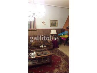 https://www.gallito.com.uy/casa-en-cordon-calle-colonia-3-dormitorios-inmuebles-14612239