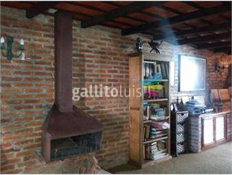 https://www.gallito.com.uy/venta-casa-muy-buen-reciclaje-calle-maldonado-inmuebles-14612286