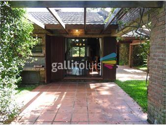 https://www.gallito.com.uy/hermosa-casa-muy-funcional-y-con-buen-equipamiento-inmuebles-14612662