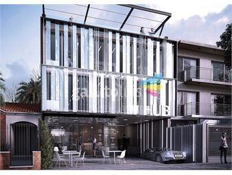 https://www.gallito.com.uy/apartamento-ideal-oficinas-proximo-a-wtc-inmuebles-14615938