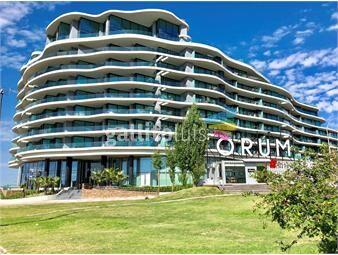 https://www.gallito.com.uy/venta-con-renta-apartamento-2-suites-serv-forum-buceo-inmuebles-12810778