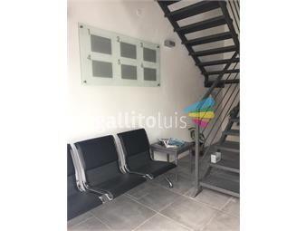 https://www.gallito.com.uy/unicas-oficinas-o-consultorios-inmuebles-13673359