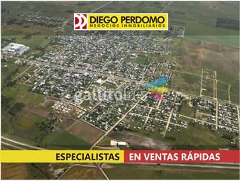 https://www.gallito.com.uy/11800-m²-urbanos-en-venta-ciudad-de-libertad-inmuebles-14618623