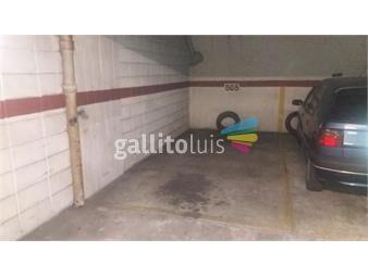 https://www.gallito.com.uy/garaje-en-benito-blanco-y-pereira-inmuebles-14482974