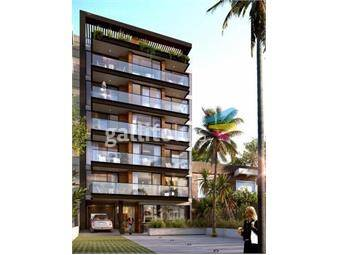 https://www.gallito.com.uy/moderno-apartamento-sobre-rambla-republica-de-chile-inmuebles-14420706