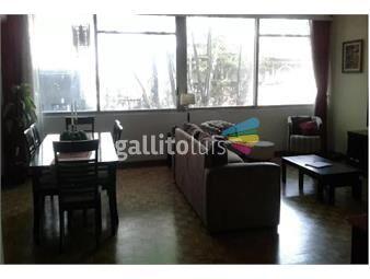 https://www.gallito.com.uy/venta-apartamento-pocitos-prox-rambla-3-dor-2-b-serv-gge-inmuebles-14628001