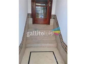 https://www.gallito.com.uy/parque-batlle-alq-casas-4-dorm-inmuebles-19397064