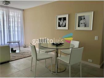 https://www.gallito.com.uy/venta-apartamento-2-dormitorios-a-estrenar-en-aguada-inmuebles-14638566