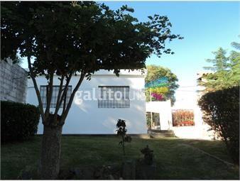 https://www.gallito.com.uy/excelente-propiedad-320-m2-de-terreno-muy-buena-zona-inmuebles-13435914
