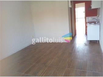https://www.gallito.com.uy/proxima-serviciosrambla-garantia-deposito-alquiler-solymar-inmuebles-13460789