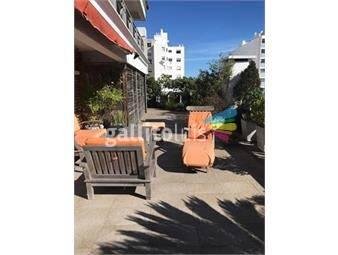 https://www.gallito.com.uy/apto-3-dorm-con-amplia-terraza-inmuebles-14646261