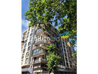 https://www.gallito.com.uy/alma-brava-unidades-en-venta-1-dormitorio-opcion-garaje-inmuebles-14241886
