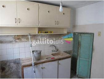 https://www.gallito.com.uy/propietario-vende-apartamento-dos-dormitorios-pb-sin-gc-inmuebles-17014636