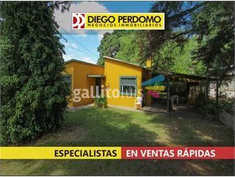 https://www.gallito.com.uy/parador-grande-2-viviendas-genere-rentas-inmuebles-14660072