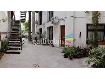 https://www.gallito.com.uy/venta-apartamento-de-1-dormitorio-en-palermo-inmuebles-14660457