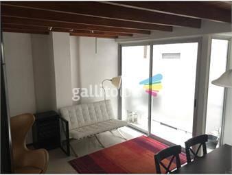 https://www.gallito.com.uy/hermoso-reciclaje-a-nuevo-en-buena-ubicacion-inmuebles-14660501