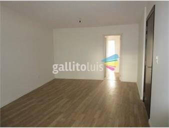 https://www.gallito.com.uy/apto-con-patio-a-estrenar-inmuebles-14660889