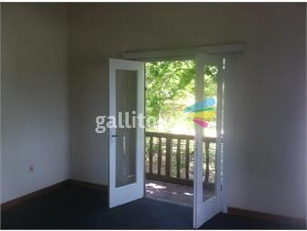 https://www.gallito.com.uy/impecable-lagomar-sur-inmuebles-14942568