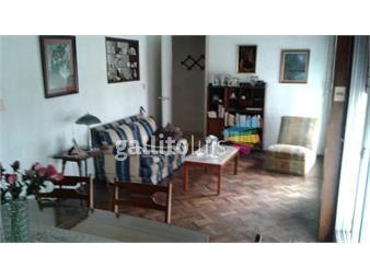https://www.gallito.com.uy/venta-casa-ideal-2-familias-residencial-empresa-etc-inmuebles-14667834