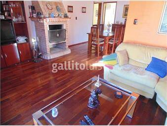 https://www.gallito.com.uy/a-pasos-anzani-y-rivera-prox-mdeo-shopping-fdo-gge-x-3-inmuebles-14668011