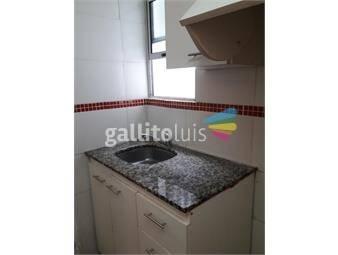 https://www.gallito.com.uy/linda-casa-en-buceo-inmuebles-14668036