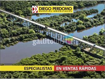 https://www.gallito.com.uy/43-ha-zona-tranquila-en-venta-valdez-chico-inmuebles-14668334