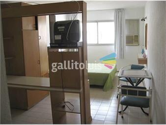 https://www.gallito.com.uy/amplio-a-50m-de-18-inmuebles-13298854