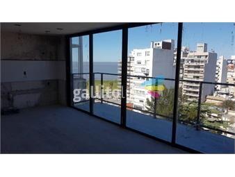 https://www.gallito.com.uy/en-el-corazon-de-villa-biarritz-inmuebles-14668618